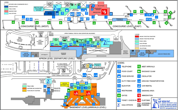 - Planning and design of airports pdf ...